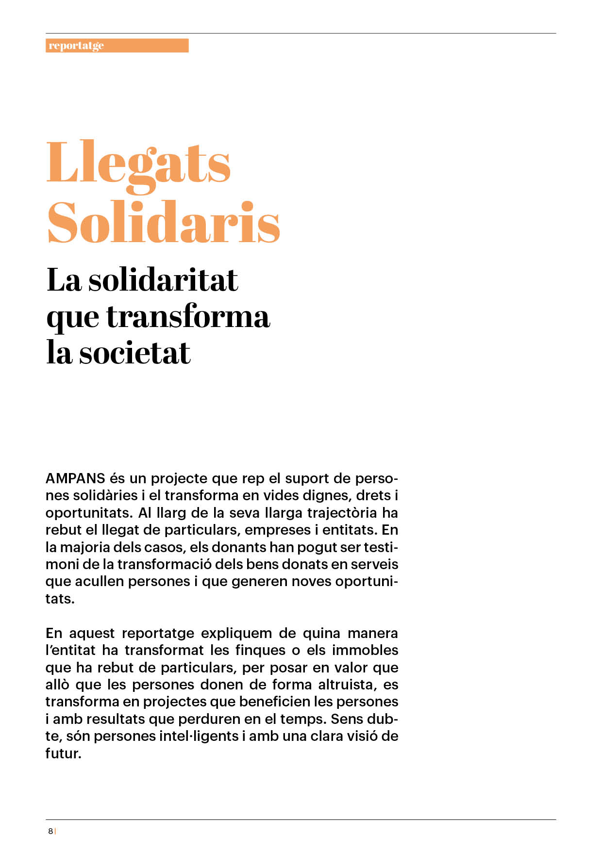 Llegats-solidaris-article