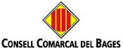 consell comarcal bages